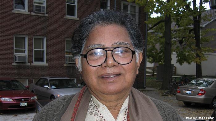 আধুনিক কবি জয় গোস্বামী