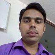 Target Bangla