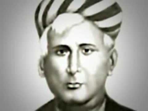 সাহিত্য সম্রাট বঙ্কিমচন্দ্র চট্টোপাধ্যায়