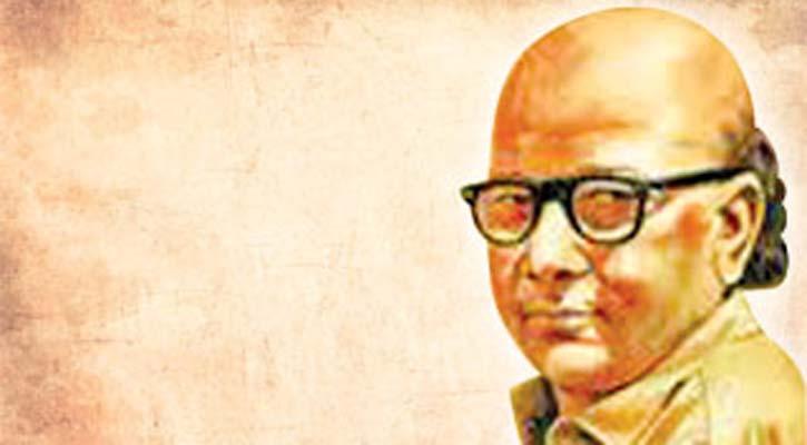 সৈয়দ মুজতবা আলী