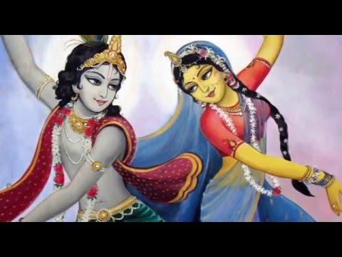 শাব্দিক কবি গোবিন্দদাস