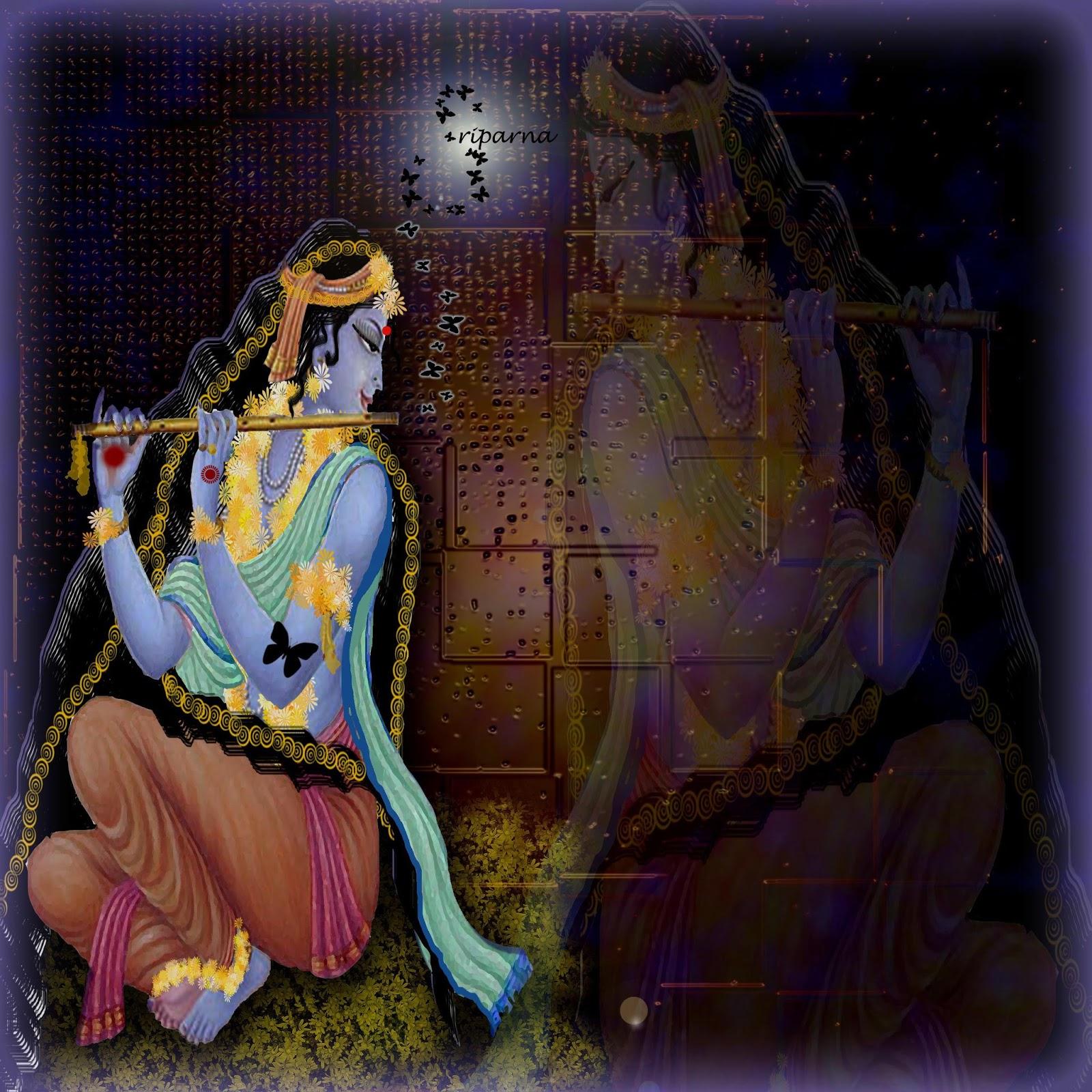 চন্ডীদাস - বাঙালির প্রাণের কবি